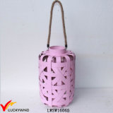Hot Selling Country Style Bamboo Lanterns