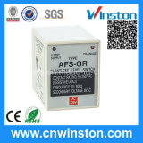 Afs-Gr Floatless Level Switch Relay with CE