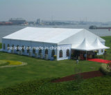 Aluminum Frame Tent Fireproof Marquee Chapiteaux Guangzhou