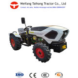 Taihong New Mini Four Wheel Garden Small Tractor