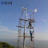 2kw Wind Electric Generator Wind Power Windmill