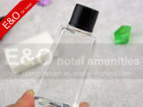 OEM Liquid Soap Skin Whitening Shower Gel