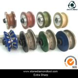 High Quality Router Bits for Portable Grinding Machine