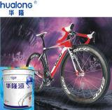 Hualong Standard Metal (glass) Baking Paint /Stoving Varnish