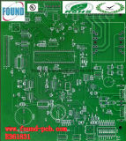 High-End 1-20 Layers Enig Schindler Elevator PCB Suppliers