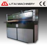 Good Price Hydraulic Plastic Box Bowl Cutting Machine