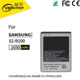 Replacement Battery for Brand New Samsung Galaxy S2 II Gt-I9100m I9108 I9103 I9050 I9105p Eb-F1a2gbu Ebf1a2gbu