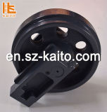 Track Guide Wheels and Track for W2000/ W1900 Milling Machine