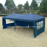 Big Steel Frame Party Tent