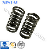 Colorful Stainless Steel Spring Coil Compression Coil Spring