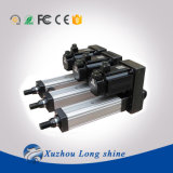 Servo Linear Actuator with Spare Parts