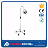 Od-II (LED) Mobile LED Medical Examination Surgical Light