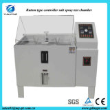 Ce Passed Salt Corrosion Test Equipment (YSST-270)