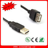 Factory Price Customize Female to Male USB Extension Cable