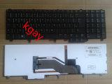 New Computer Hardware for DELL E6520 E6530 Black Br