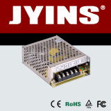 50W Mini Switching Power Supply (MS-50)