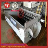 Vegetable Washer Potato Peeling Machine Food Processing Machinery
