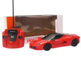 RC Model Radio Control Car RC Car (H0221024)