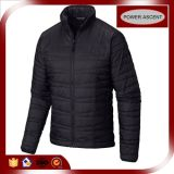 2015 Mens Black Classic Fashion Latest Deisgn Down Winter Jacket