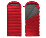 Wholesales Ultralight Office Lunch Break Fleece Down Sleeping Bag