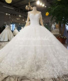 Aoliweiya Wedding Dresses 010633