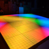 LED Digital Dance Floor/LED Video Dance Floor/Stage LED Dance Floor