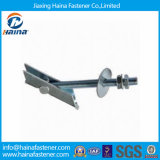 Gracity Toggle Anchor with Wings (heavy duty)
