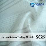10.5mm Silk Cotton Crossband