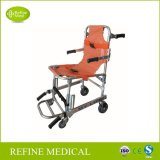 Gd-A3-1 Medical Equipment High Quality Stair Stretcher