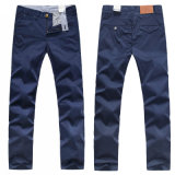 Wholesale Mens Basic Straight Casual Jean Pants