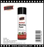Aeropak Animal Marking Paint (Animal Marker)