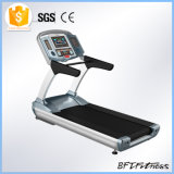 Hot Sale Fitness Gym Equipment Commercial Treadmill for Fitness Center