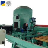 Cheap Auto Body Straightener Frame Machine for Steel Bar