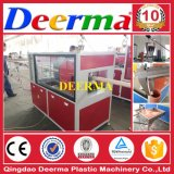 New Plastic PVC Pipe Production Line / Making Machinery