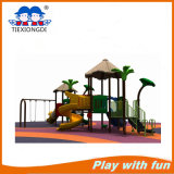 Children Toy of Outdoor Playground with Best Price