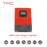 12V/24V/36V/48V 60A MPPT Solar Charge Regulator/Controller