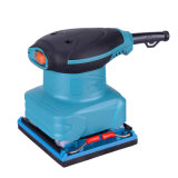 New Product of The Industrial Wet Electric Sanders