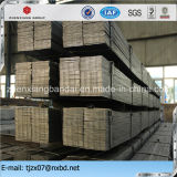 Grating Material Mild Steel Flat Bar Sizes and Prices