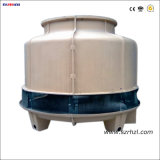 Fiberglass Reinforced Plastic Water Chilling Tower
