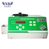 Automatic Seed Counter Meter for Sale