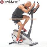 Sport Goods Magnetic Ergometer Spinning Exercise Bike Upright Cycling Hometrainer