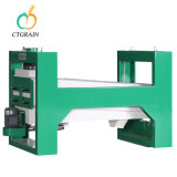 High Quality Grain Cleaning Equipment Rotary Screen