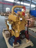 Cummins Diesel Engine Assy (Nt855c280 C360 C400 M11 K19)