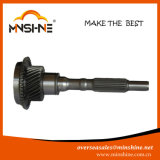 Nice Price Gearbox Parts Input Shaft Tfr55