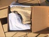 2016 Hot Sale Desert Boot