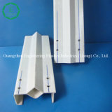 High Quality Customized Fiberglass Scraper
