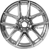 Competitive Price Car Arts 19 Inch Alloy Wheel
