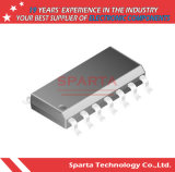 TM1640 New and Original LED Driver Chip IC