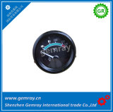 Oil Temperature Gauge 195-06-23120 for Bulldozer D155A-1 Spare Parts