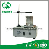 My-B094 Medical Lab Machine Magnetic Hot Plate
